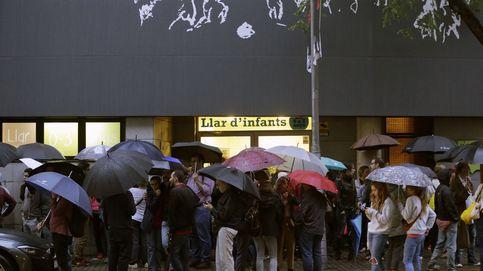 Elecciones en Cataluña, ¿para qué?