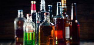 Post de El ranking de países más alcoholizados del mundo, según un estudio
