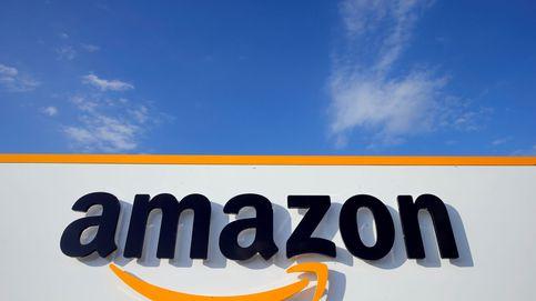 Tresmares entra en la agencia de Amazon Nozama junto con Family Office Consulting