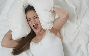 Orgasmos para todos: la ciencia explica por qué el coito da placer