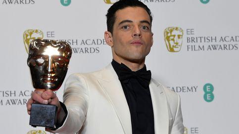 Premios BAFTA 2019: todos los ganadores de los premios de la Academia Británica del cine