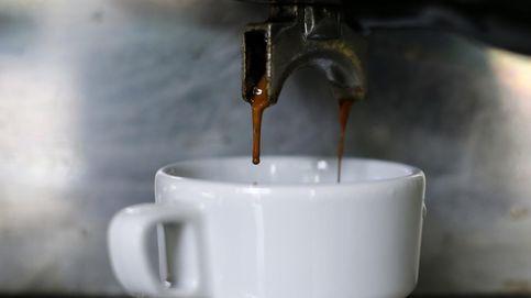 En Madrid orinamos tanta cafeína que se ha convertido en un contaminante ambiental