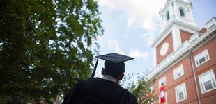 Post de Las universidades en las que debes estudiar para hacerte rico