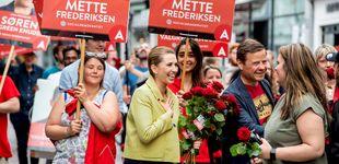 Post de La socialdemócrata Mette Frederiksen será la primera ministra más joven de Dinamarca