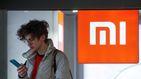Xiaomi lanza otros 3 móviles... y ya van 17 en 2020: cómo acertar en su caótico catálogo
