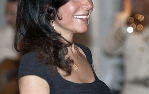 Esther Koplowitz refinancia la deuda de su participación en FCC