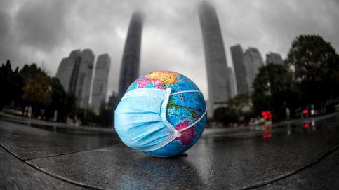 La OMC alerta: 80 países han puesto ya medidas proteccionistas