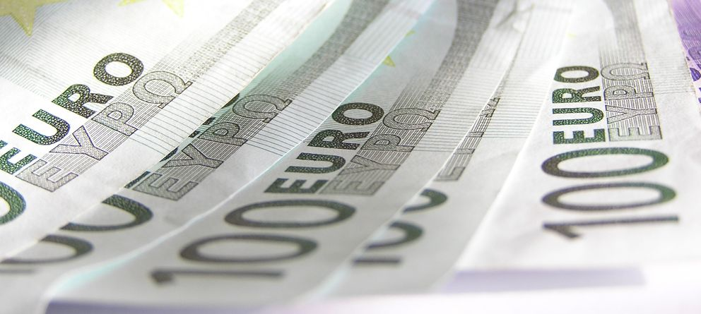 Foto: Inversis centra su foco en Iberia: póquer de fondos para empezar el nuevo curso