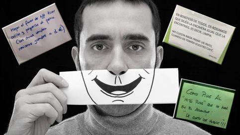 Los mejores mensajes pasivo-agresivos (y entre vecinos es peor)