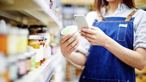 ¿Nos podemos fiar de las apps para hacer una compra saludable?