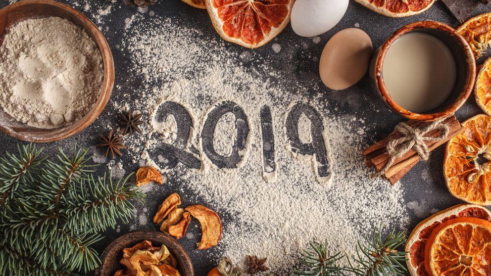Las tendencias alimenticias que están marcando este año