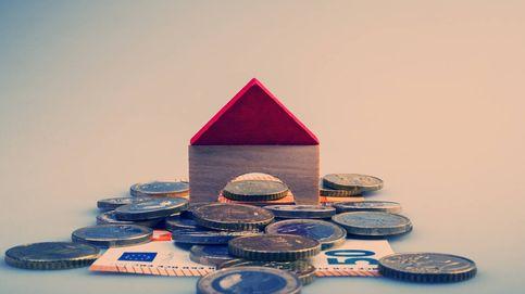 Viví 12 años en mi casa y luego la alquilé, ¿pierde condición de vivienda habitual?