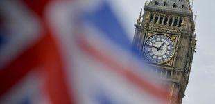 Post de Las siete figuras clave del Brexit