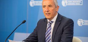Post de Una de cal y otra de arena para el Gobierno vasco con la polémica ley de abusos policiales