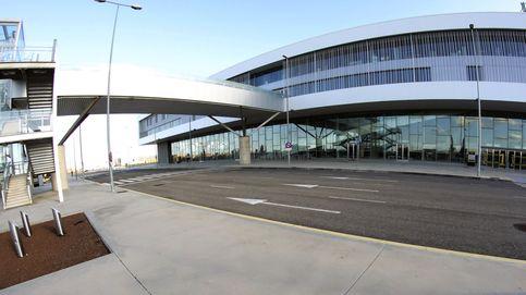 ¿Quién compró el aeropuerto de Ciudad Real y por qué promete 7.716 empleos?