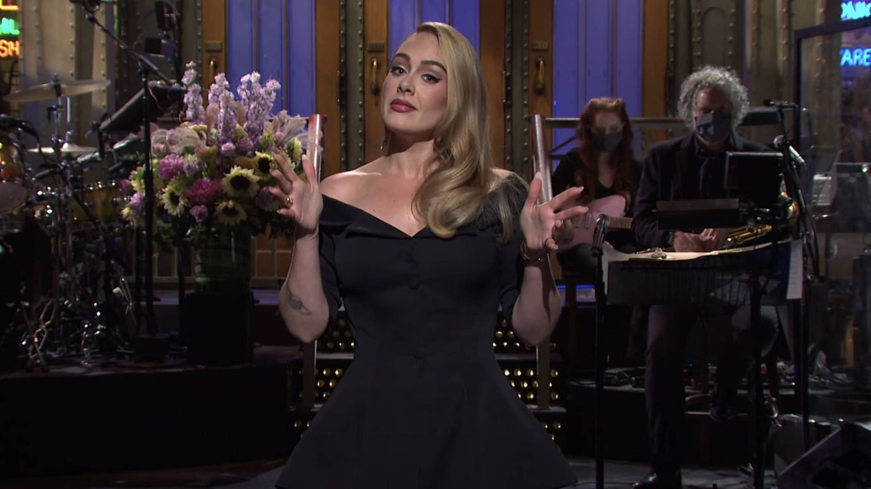 El divorcio de Adele finaliza tras dos años y repartirse 162 millones de euros
