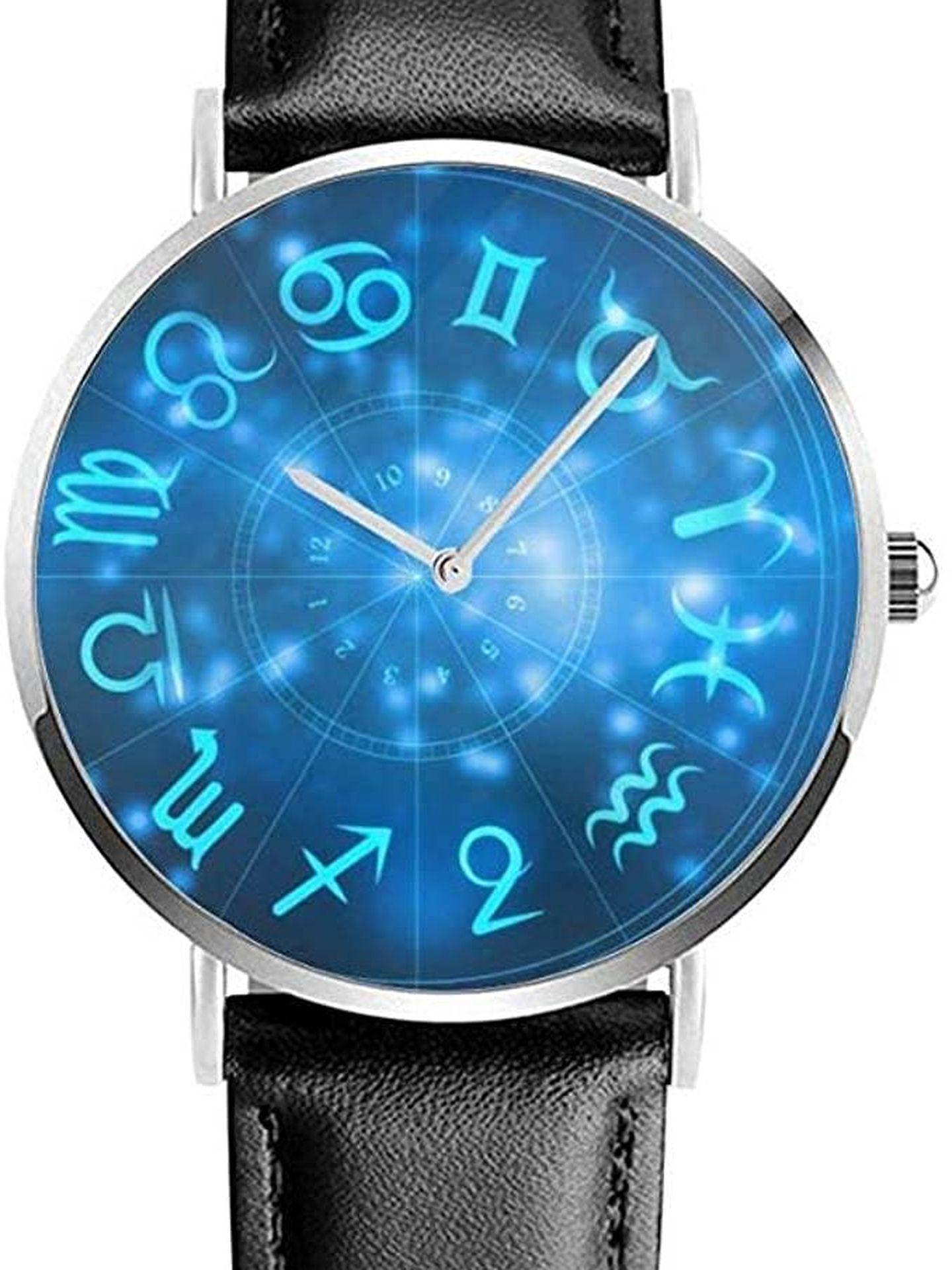Reloj, de Rea-Shop