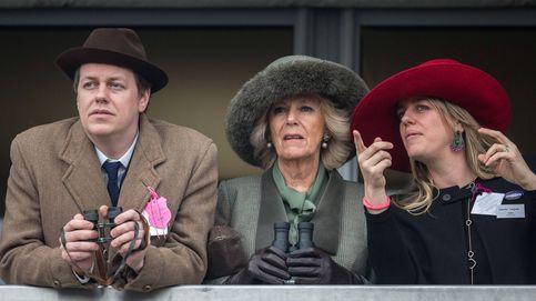 Tom y Laura Parker-Bowles: ¿por qué están tan desaparecidos los hijos de Camilla?