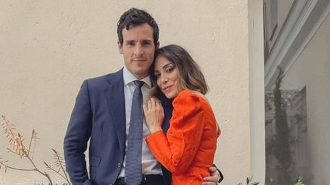 Tamara Falcó celebra un año de amor con Iñigo Onieva entre rumores de boda