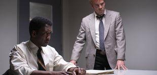 Post de Así será 2019 en HBO España: 'Juego de Tronos', 'True Detective', 'Watchmen' y más
