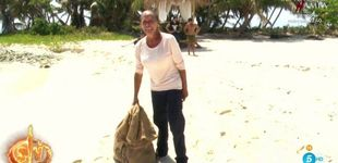 Post de Isabel Pantoja carga contra 'SV' por explotar y prolongar su sufrimiento