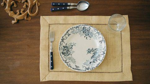 Método del plato: la forma más sencilla y equilibrada de comer para adelgazar