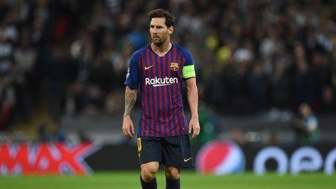 Valencia - FC Barcelona en directo