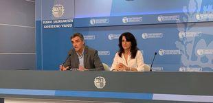 Post de El Gobierno vasco crea fichas personales de 20.000 víctimas de la Guerra Civil