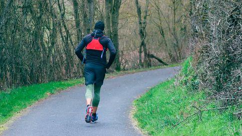 Cómo adelgazar 50 kilos estableciendo pequeñas metas en el día a día