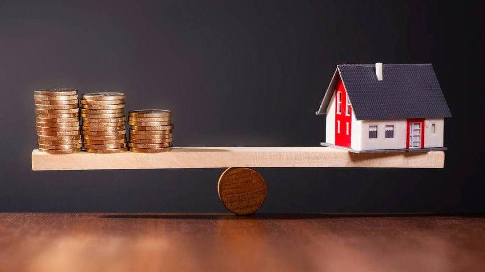 El Supremo sofoca una nueva crisis de las hipotecas y rechaza la nulidad del fallo