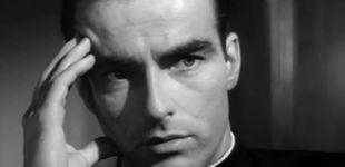 Post de Montgomery Clift, el suicidio más largo de la historia de Hollywood