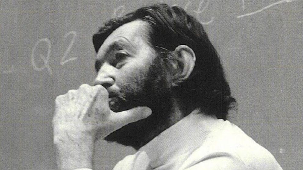 Julio Cortázar enseña a escribir la 'novela 10'