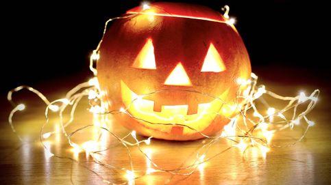 Halloween en casa: las ideas más monas de Pinterest para una celebración terroríficamente bonita