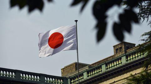 El PIB de Japón se hunde a un ritmo anualizado del 6,3% tras la subida del IVA