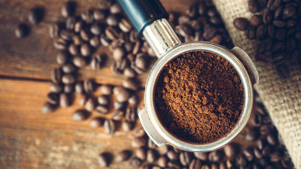 Café soluble y café molido: ¿cuál es el mejor y el más saludable?
