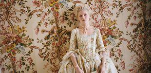 Post de Kirsten Dunst vende su loft de Manhattan: no es Versalles pero cuesta 4,4 millones