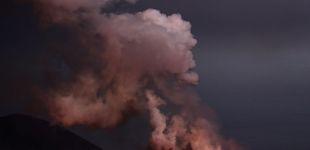 Post de Vídeo del volcán de La Palma, en directo: sigue la erupción en 'streaming'