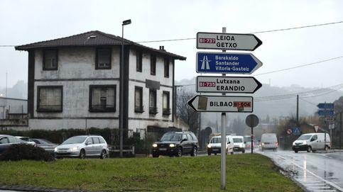 Euskadi propone confinamientos en zonas con más de 400 casos por cada 100.000 habitantes