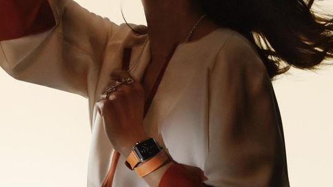 Duelo entre el reloj de lujo y el smartwatch: cuál ganará la batalla