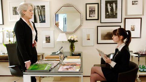 Los 10 negocios de moda de la década más suculentos