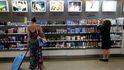 Los empleados de las perfumerías cobrarán un 2% más anualmente hasta 2021