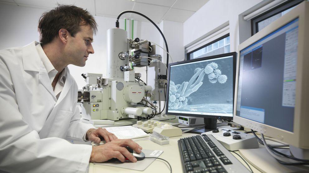 Descubren una célula inmune que abre la puerta a tratar todos los tipos de cáncer