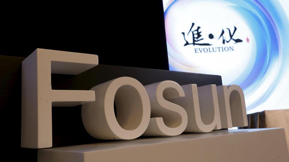 Fosun Property entra en España y consolida el desembarco chino