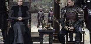 Post de La deuda a pagar de los Lannister en 'Juego de Tronos': ¿el final de un reinado?
