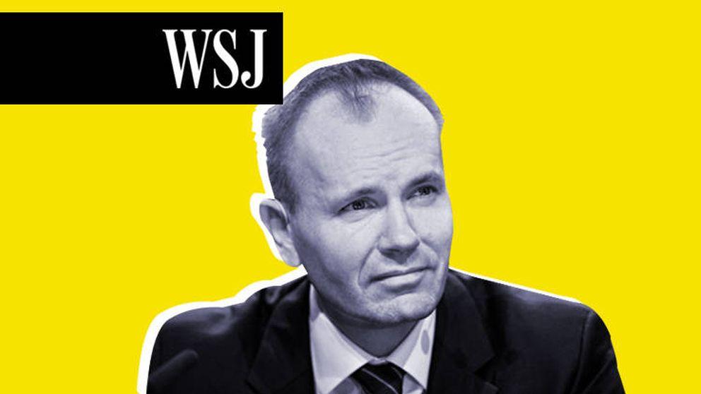 Wirecard: cómo pasar de ser la estrella tecnológica a la quiebra... en 8 días