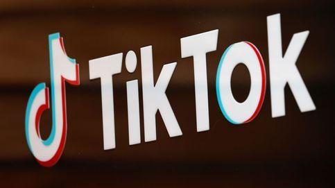 Los creadores de contenido de TikTok negros, en huelga