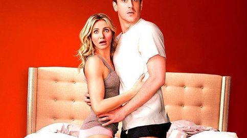 Pánico en la cama: esta es la postura sexual que más aterra a las mujeres