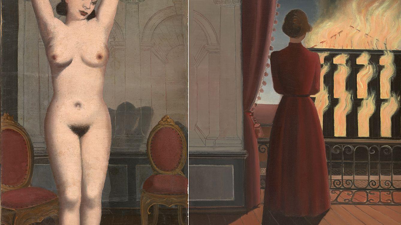 pintor prostitutas putas chinas en madrid