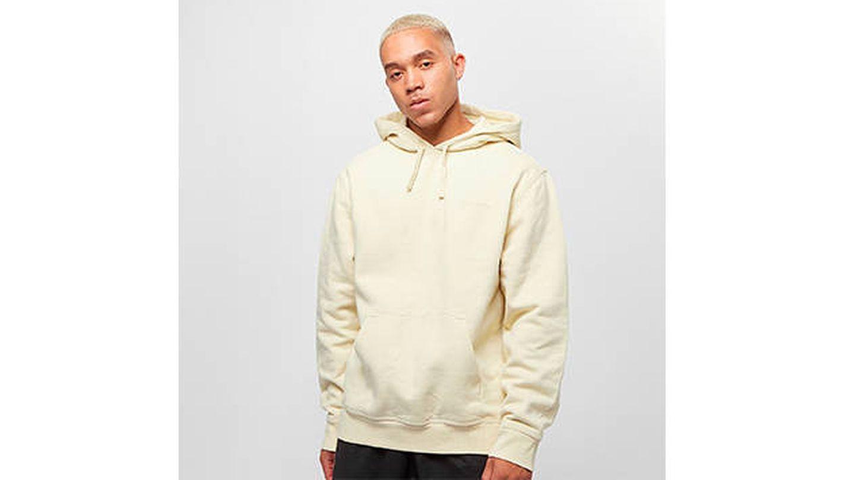 Carhartt Hooded Ashland Sweatshirt