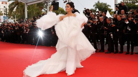 Presentación de 'La belle époque' en Cannes